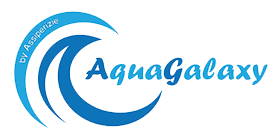 acquagalaxy